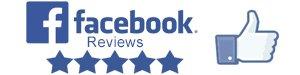 menu_facebook